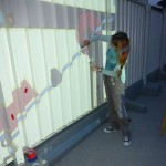 Wall of art_08
